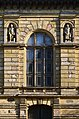 5 Kniazia Romana Street, Lviv (07).jpg