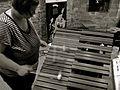 5 Octave Marimba.jpg