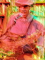 5 musicians motion blur experimental digital photography by Rick Doble.jpg