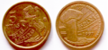 5 pesetas 1997 islas baleares.png