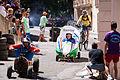 5e course de caisses à savon d'Abeilhan 28 juin 2015 2915.jpg