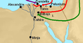 5th invasion to Egypt cs.PNG