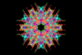 6-fold rotational and reflectional symmetry 20121231 230735.png