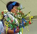 6.8.16 Sedlice Lace Festival 021 (28192715903).jpg