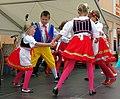 6.8.16 Sedlice Lace Festival 034 (28702860412).jpg