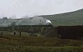 60007 , Ribblehead Viaduct.jpg