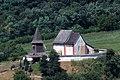 601-36-1 601-36-2 601-36-3 9913Gotický kostol sv. Martina.jpg