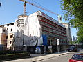 616971 Kraków Koletek 12 dom 1.JPG