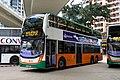6169 at Shau Kei Wan (20190121111133).jpg