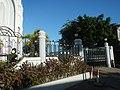 6218Valenzuela City Landmarks 20.jpg