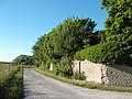 62215 Oye-Plage, France - panoramio.jpg