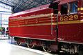 6229 DUCHESS OF HAMILTON National Railway Museum (23).jpg