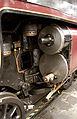 6233 Duchess of Sutherland Midland Railway Centre (3).jpg