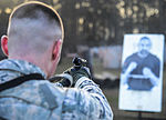 633rd SFS Airmen tryout for emergency services team 150120-F-KB808-205.jpg