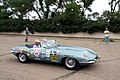 63 Jaguar (9129349294).jpg