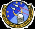 641st Aircraft Control and Warning Squadron - Emblem.png