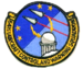 641st Aircraft Control and Warning Squadron - Emblem.png