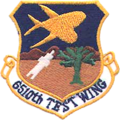 6510 Test Wing - Emblem.png