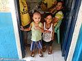 6551San Jose del Monte City Bagong Buhay Hallfvf 42.JPG