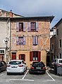 65 Place Claude Rousseau in Cahors.jpg
