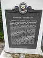 693Adamson University Museum Manila 35.jpg