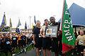 6th annual Run With the Chiefs 5K 120824-N-YC505-506.jpg