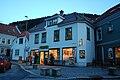 7-Eleven Bergen Norway.JPG