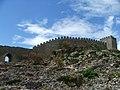 70481 - Castelo de Numão.jpg