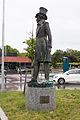 71693 - Alexander Puschkin - Denkmal-003.jpg