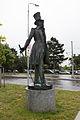 71693 - Alexander Puschkin - Denkmal-005.jpg