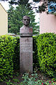 71720 - Per Albin Hansson - Denkmal-001.jpg