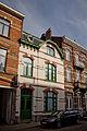72512 Burgerwoning in art nouveau Frederik Lintsstraat 47.jpg