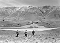 7274 Canterbury Agricultural College Field Trip to Mt Hutt and the Rakaia River bed.jpg