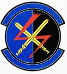 7362 Munitions Support Sq emblem.png