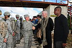 736th SFS named PACAF Outstanding Small Unit 121203-F-NA975-756.jpg
