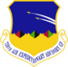 738th Air Expeditionary Advisory Group.png