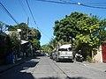 7425City of San Pedro, Laguna Barangays Landmarks 38.jpg