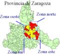 778px-Zaragoza - Mapa municipal svg.png