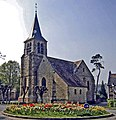 78-Choisel-St-Jean-Baptiste.jpg
