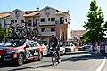 79ª Volta a Portugal - 2ª etapa Reguengos de Monsaraz Castelo Branco DSC 5966 (36244586682).jpg
