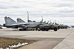 790th Fighter Order of Kutuzov 3rd class Aviation Regiment, Khotilovo airbase (355-1).jpg