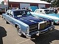 79 Lincoln Continental Town Car (6087905648).jpg