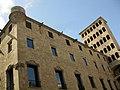 79 Palau del Lloctinent i mirador del Rei Martí.jpg