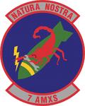 7 Aircraft Maintenance Sq emblem.png