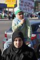 7 Gaza Protester Anaheim CA 1 4 09.jpg
