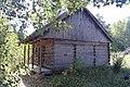 80-361-0897 Kyiv Pyrohiv SAM 9692.jpg