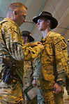 82nd Combat Aviation Brigade pilots earn Air medals DVIDS569879.jpg