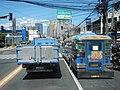8366South Luzon Expressway Metro Manila Skyway Gil Puyat Avenue 23.jpg