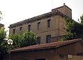 83 Els Capellanets, antic Seminari Major, c. Remei.jpg