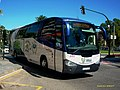 8485 ADO - Flickr - antoniovera1.jpg